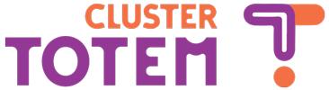Cluster TOTEM