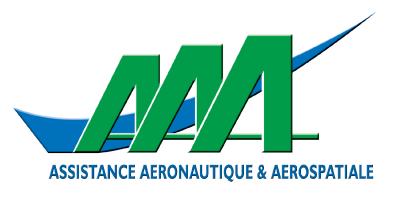 AAA, ASSISTANCE AERONAUTIQUE & AEROSPATIALE