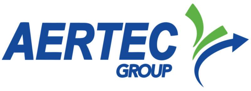 AERTEC