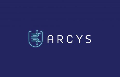 ARCYS