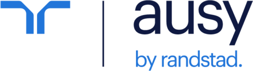 AUSY BY RANDSTAD