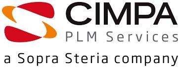 CIMPA – GROUPE SOPRA STERIA