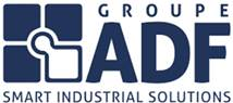 Groupe ADF – LATESYS