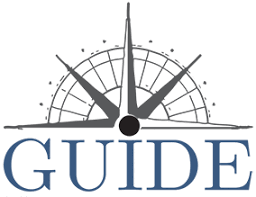 GUIDE-GNSS