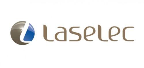 LASELEC