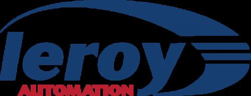 LEROY AUTOMATION