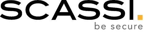 SCASSI
