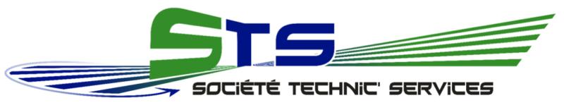 STS GROUPE : SOCIETE TECHNI SERVICE